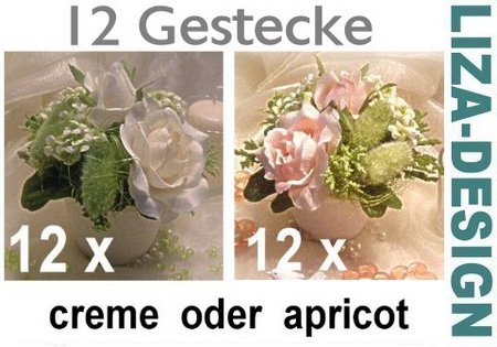 12-gest-farbe